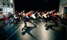 Fitness, awareness and balance at the Attakkalari Center